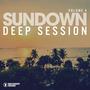 Sundown Deep Session, Volume 4