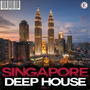 Singapore Deep House, Vol. 1