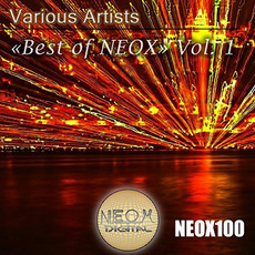 Collection: Best of NEOX, Vol. 1 mp3 Compilation by Various Artists