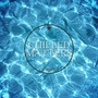 Chilled Matters, Vol.1