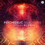 Psychedelic Selections, Volume 001