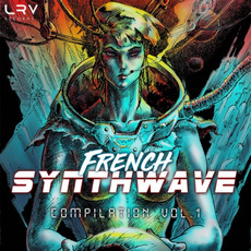 French Synthwave Compilation, Vol.1 mp3 Compilation by Various Artists