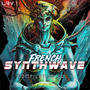 French Synthwave Compilation, Vol.1