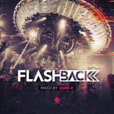 FLASHBACK by Various Artists