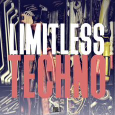 Limitless Techno, Vol.1 mp3 Compilation by Various Artists