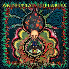 Ancestral Lullabies mp3 Compilation by Various Artists