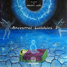 Ancestral Lullabies 2 mp3 Compilation by Various Artists
