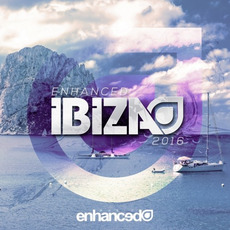 Enhanced Ibiza 2016 mp3 Compilation by Various Artists