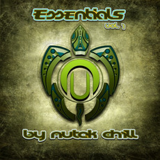 Essentials, Vol.1 mp3 Compilation by Various Artists