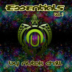 Essentials, Vol.3 mp3 Compilation by Various Artists