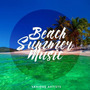 Beach Summer Music
