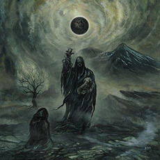 Cult Of A Dying Sun by UADA