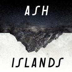 Islands mp3 Album by Ash