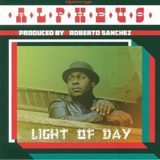 Light of Day mp3 Album by Alpheus