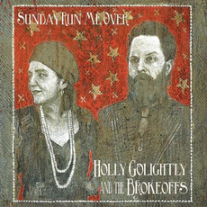 Sunday Run Me Over mp3 Album by Holly Golightly and The Brokeoffs