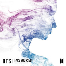 FACE YOURSELF mp3 Album by BTS