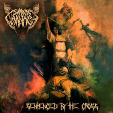 Sentenced by the Cross by Supreme Carnage
