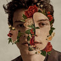 Shawn Mendes mp3 Album by Shawn Mendes