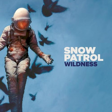 Wildness (Deluxe Edition) mp3 Album by Snow Patrol