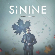 Dreams Come True mp3 Album by Sinine