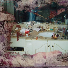 DAYTONA mp3 Album by Pusha T