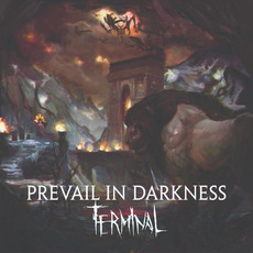 Terminal by Prevail in Darkness