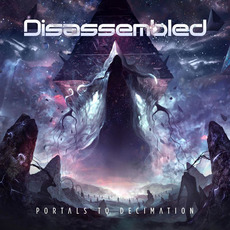 Portals to Decimation by Disassembled