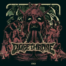 1312 by Dopethrone