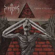 Kingdom Of The Blind by De Profundis