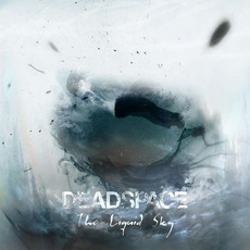 The Liquid Sky by Deadspace