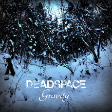 Gravity by Deadspace