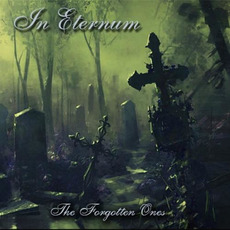 The Forgotten Ones by In Eternum