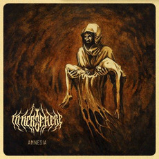 Amnesia by Innersphere