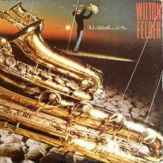 We All Have A Star mp3 Album by Wilton Felder