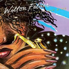 Inherit The Wind mp3 Album by Wilton Felder