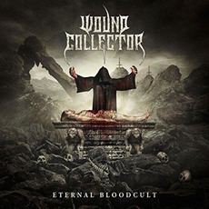Eternal Bloodcult by Wound Collector