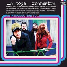 An Introduction To by ...a Toys Orchestra