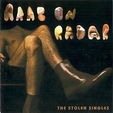 The Stolen Singles mp3 Artist Compilation by Arab on Radar
