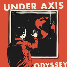 Odyssey mp3 Album by Under Axis