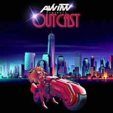 Outcast mp3 Album by AWITW