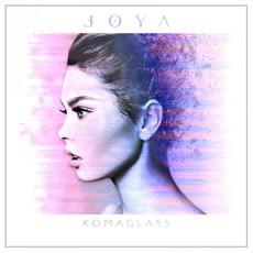 Komaglass mp3 Album by Loya