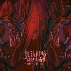 Love Will Kill All by Bleeding Through
