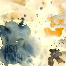 Limbo by OSO