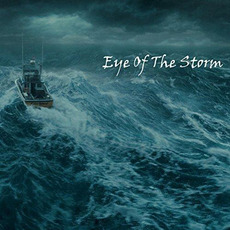 Eye of the Storm by Octavarium