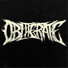 Obliterate by Obliterate