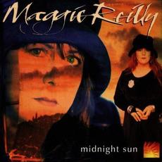 Midnight Sun mp3 Album by Maggie Reilly