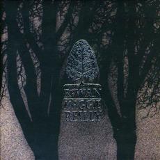 Rowan mp3 Album by Maggie Reilly