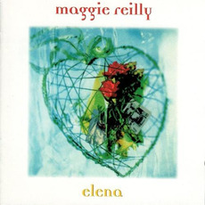 Elena mp3 Album by Maggie Reilly