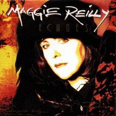 Echoes mp3 Album by Maggie Reilly