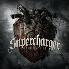 Real Machine by SuperCharger